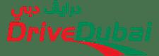 DubaiDriving